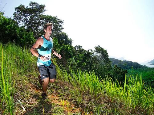 maratona-caicara-paraty-115