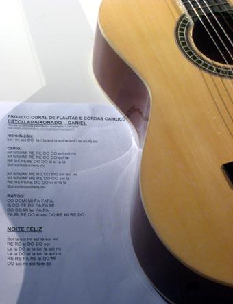 musicalizacao-paraty-ac06