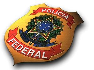 policia-federal-paraty-01