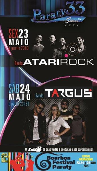 atari-targus-paraty-33-03