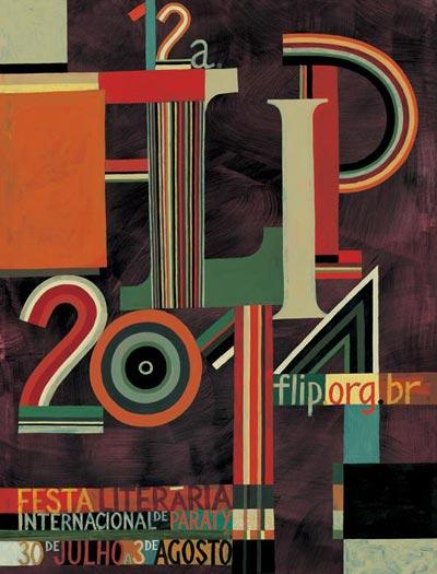 cartaz-flip-2014
