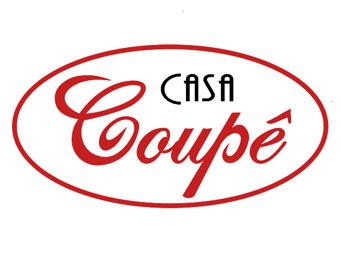 logo_casa_coupe
