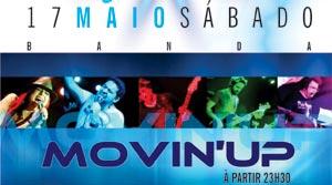 paraty33-mai-14-movinup---