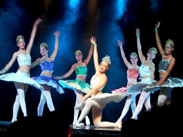 danca-paraty-2012