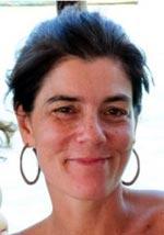 Gabriela Ricca