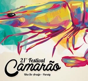 festival-camarao-paraty-201