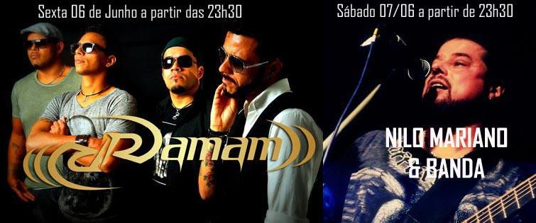 ramam-nilo-33-jun14-ok