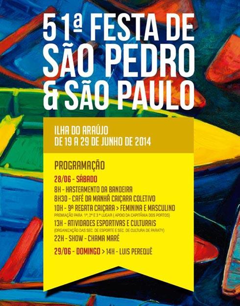 sao-pedro-sao-paulo-paraty-