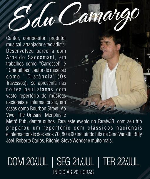 edu-camargo-paraty-33-01