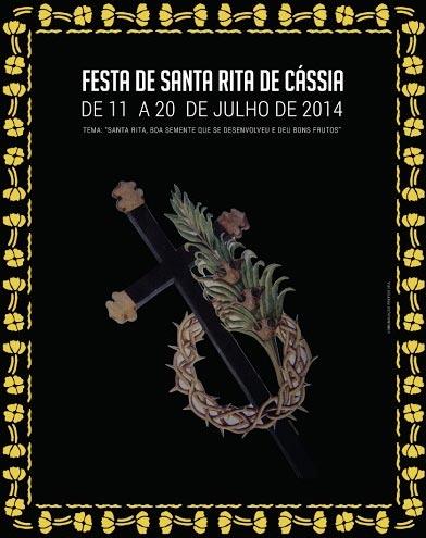 festa-santa-rita-paraty-201