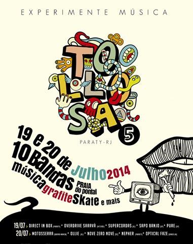 festival-tollosa-2014-pol