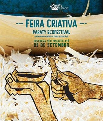 feira-criativa-eco-festival