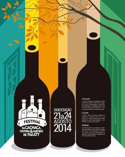 festival-da-pinga-2014-