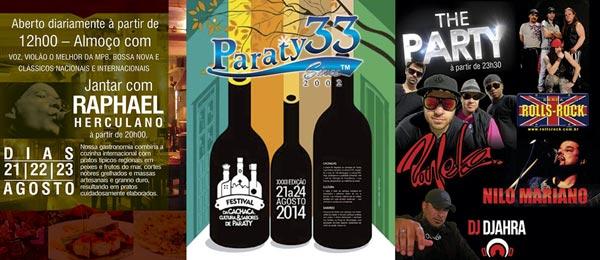 festival-da-pinga-paraty33-