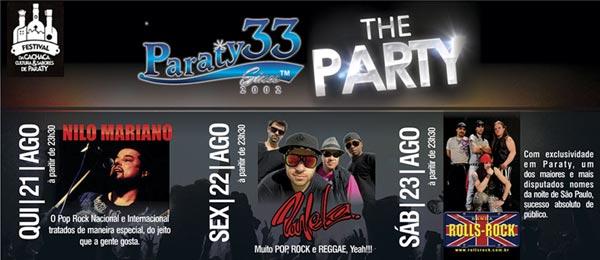 festival-da-pinga-paraty33