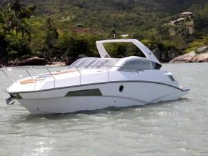 lanchas-paraty-regatta-fs1