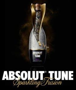 absolut-tune-paraty-33-4