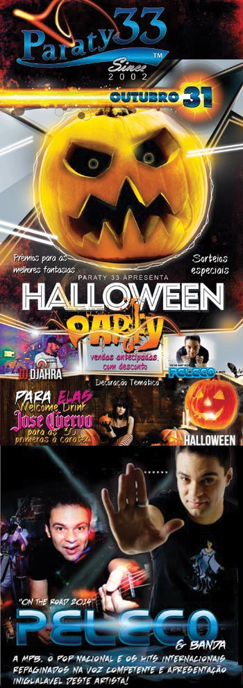 halloween2014-paraty33-13