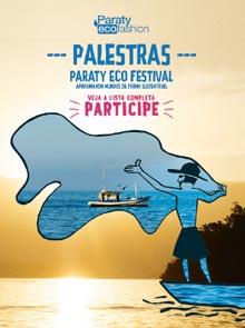 mesas-paratyecofestival