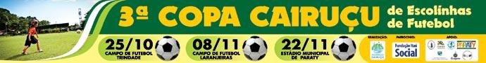 copa-futebol-paraty-ac-0015