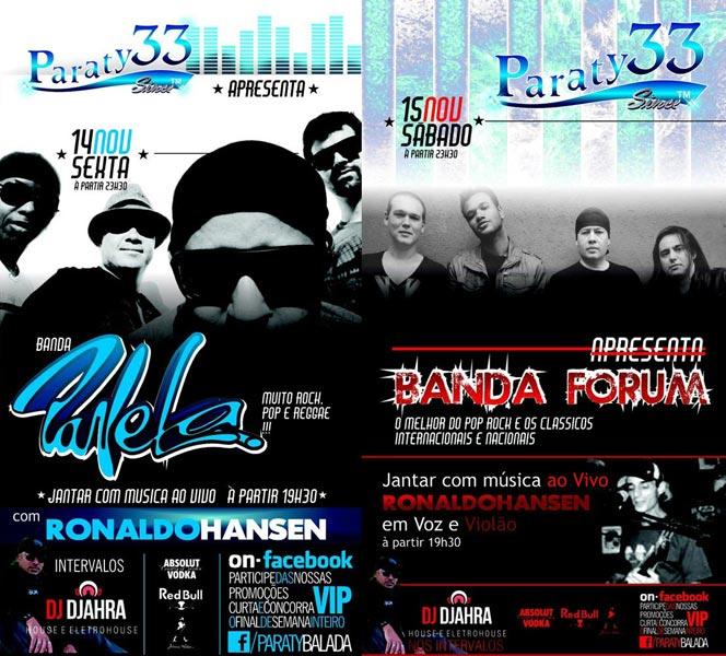 panela-forum-33-nov14-07
