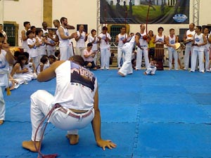 batismo-capoeira-paraty-ac0