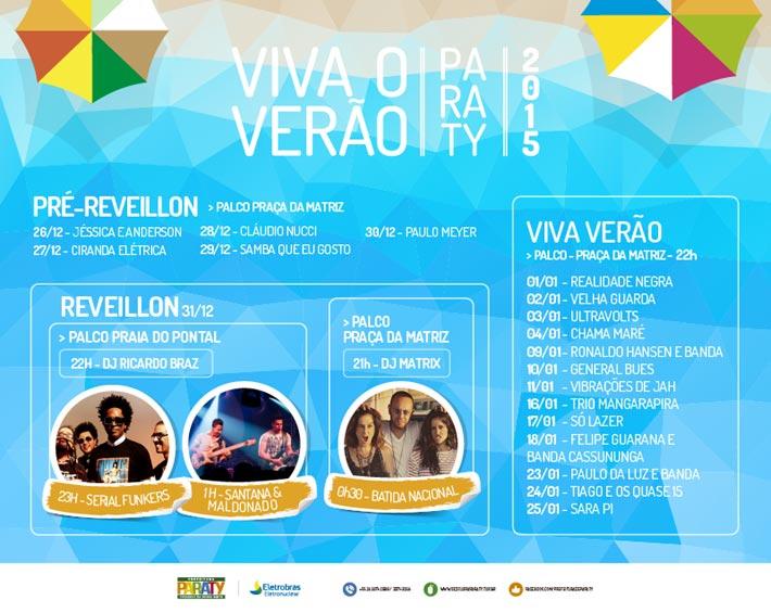viva-verao-2015-paraty