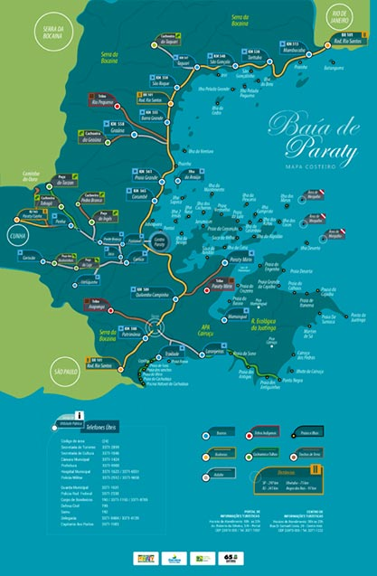 mapa-turistico-paraty-00