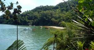 praia-do-rosa-paraty-555