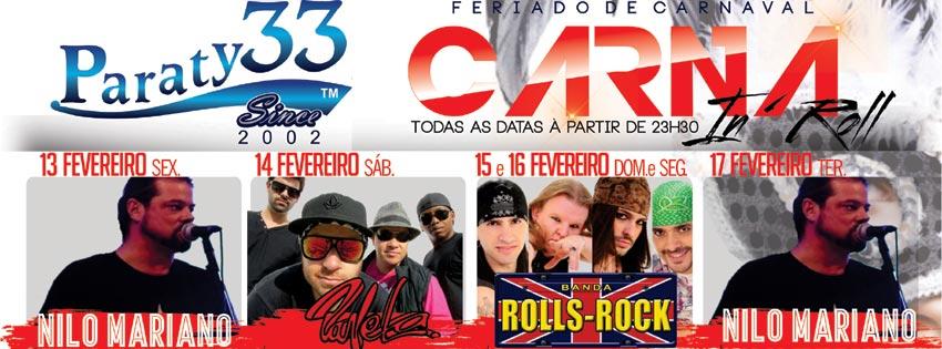carnaval2015-paraty33-03