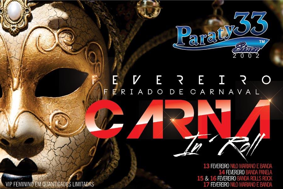 carnaval2015-paraty33-04