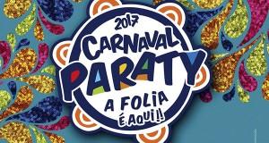 carnaval_paraty_programacao