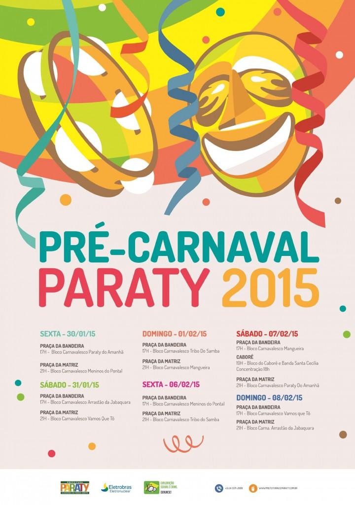 pre-carnaval-2015-em-paraty