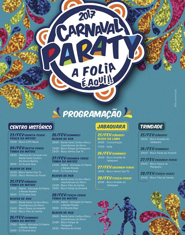 programacao_carnavalparaty