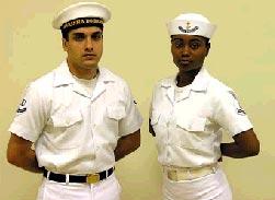 marinha-do-brasil-paraty-01