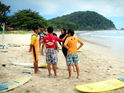 projeto-liberdade-surfar