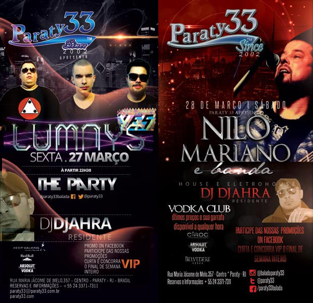 theparty-paraty33-mar15-03