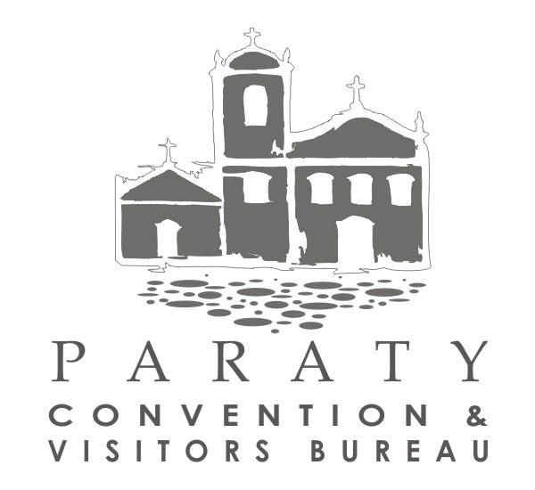 paraty reuni o do paraty convention visitors bureau acontece na quarta feira 22 04 confira a. Black Bedroom Furniture Sets. Home Design Ideas