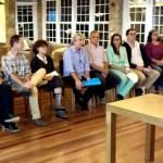 Reunião do Paraty Convention & Visitors Bureau abordou importantes assuntos para o trade do município