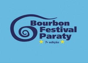 bourbonfestivalparaty2015-0