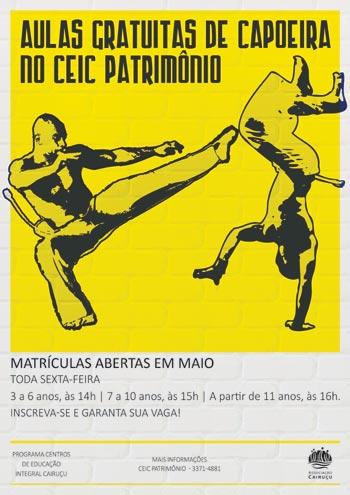 curso-capoeira-paraty-pol1