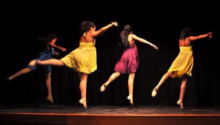 danca-paraty-cairucu-780