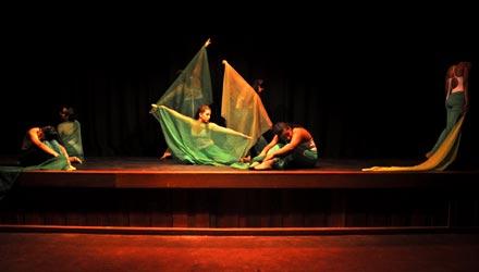danca-paraty-cairucu-782
