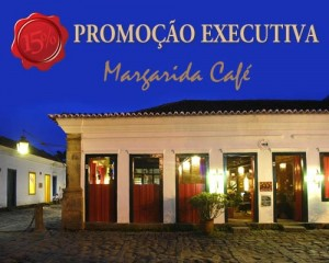 promocao-margarida-cafe-1