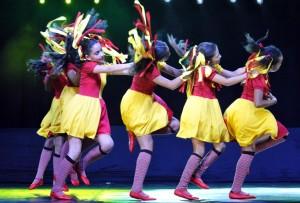 12-danca-paraty-cairucu-002