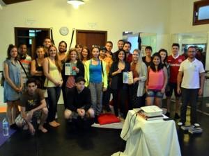 alunos-montreal-paraty-ac13