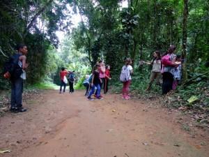 aula-ambiental-paraty-ac1