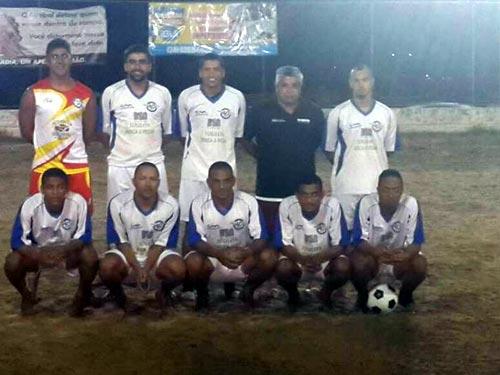 futebol-paraty-angra-123