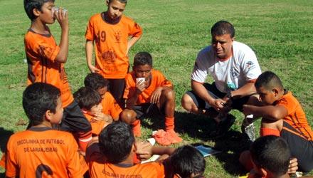 futebolemparaty-ac148