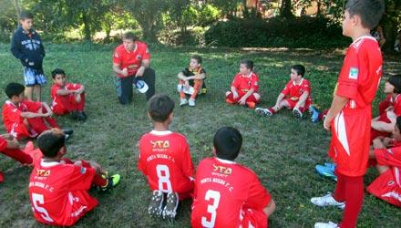 futebolemparaty-ac149